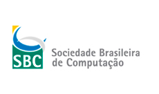 Logo do SBC